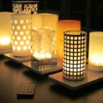 100 Best Cordless Table Lamps Battery Wireless Ideas On Foter