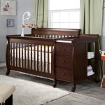 Davinci Kalani 4 In 1 Convertible Crib And Changer Combo Ideas On Foter