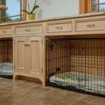 Decorative Dog Crates Ideas On Foter