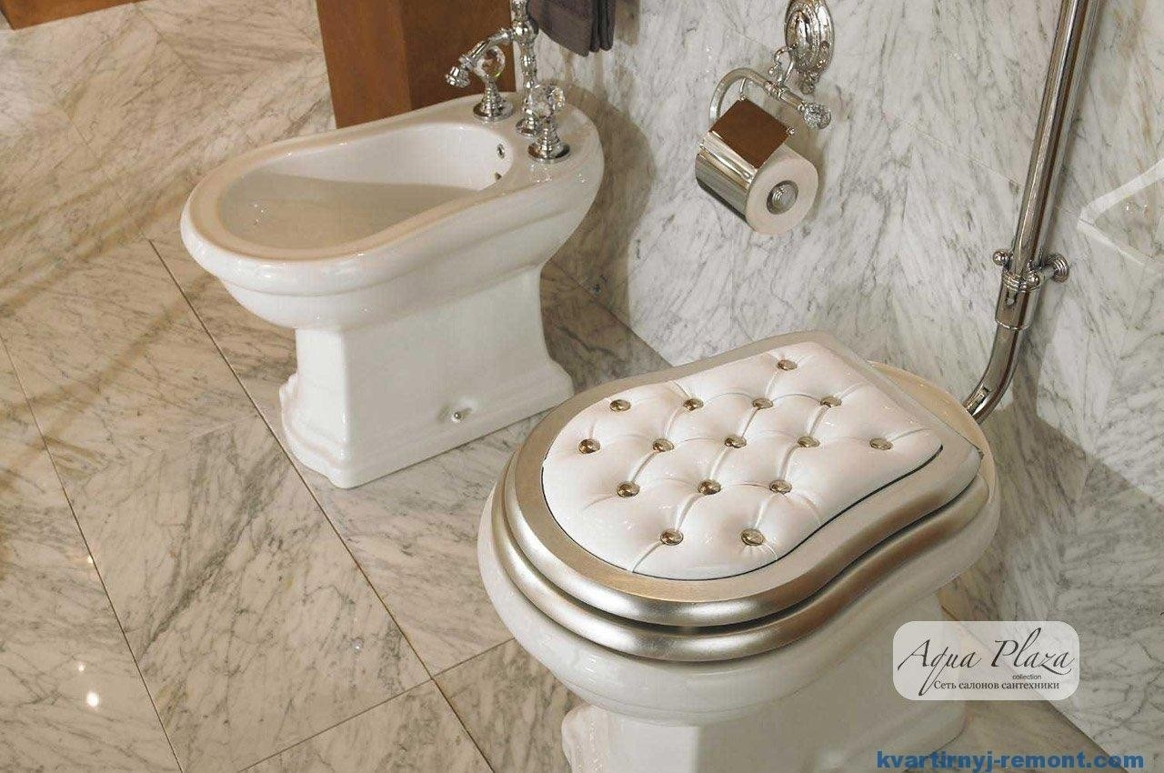 Decorative Toilet Seats Ideas On Foter