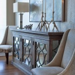 Foyer Table And Mirror Set Ideas On Foter