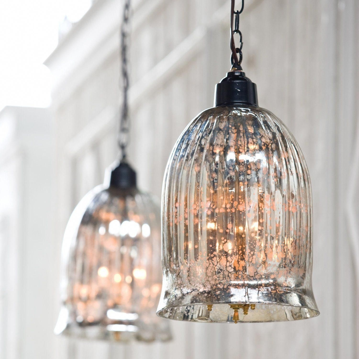 Glass Globe Pendant Light Ideas On Foter
