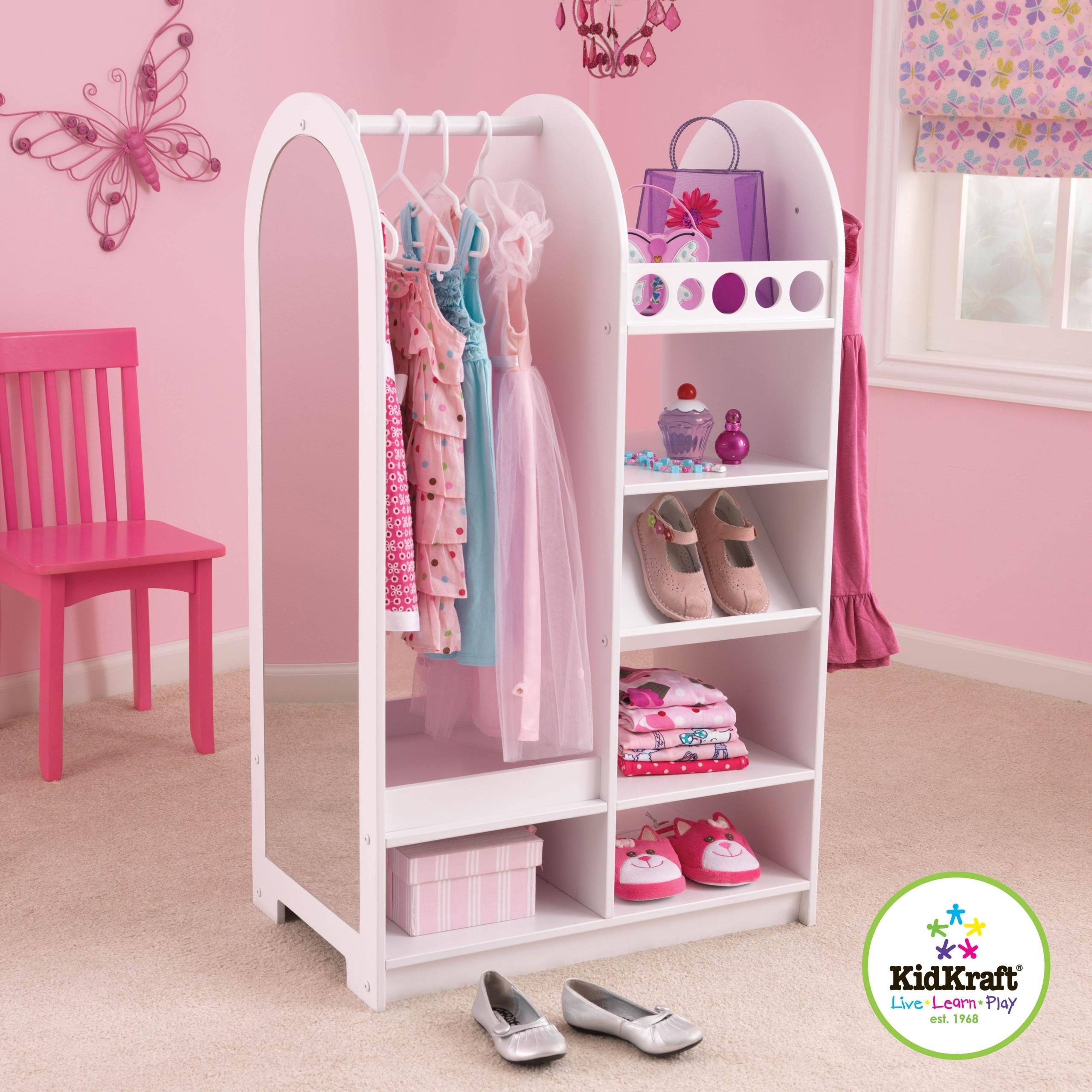 kids wardrobe closet ideas on foter