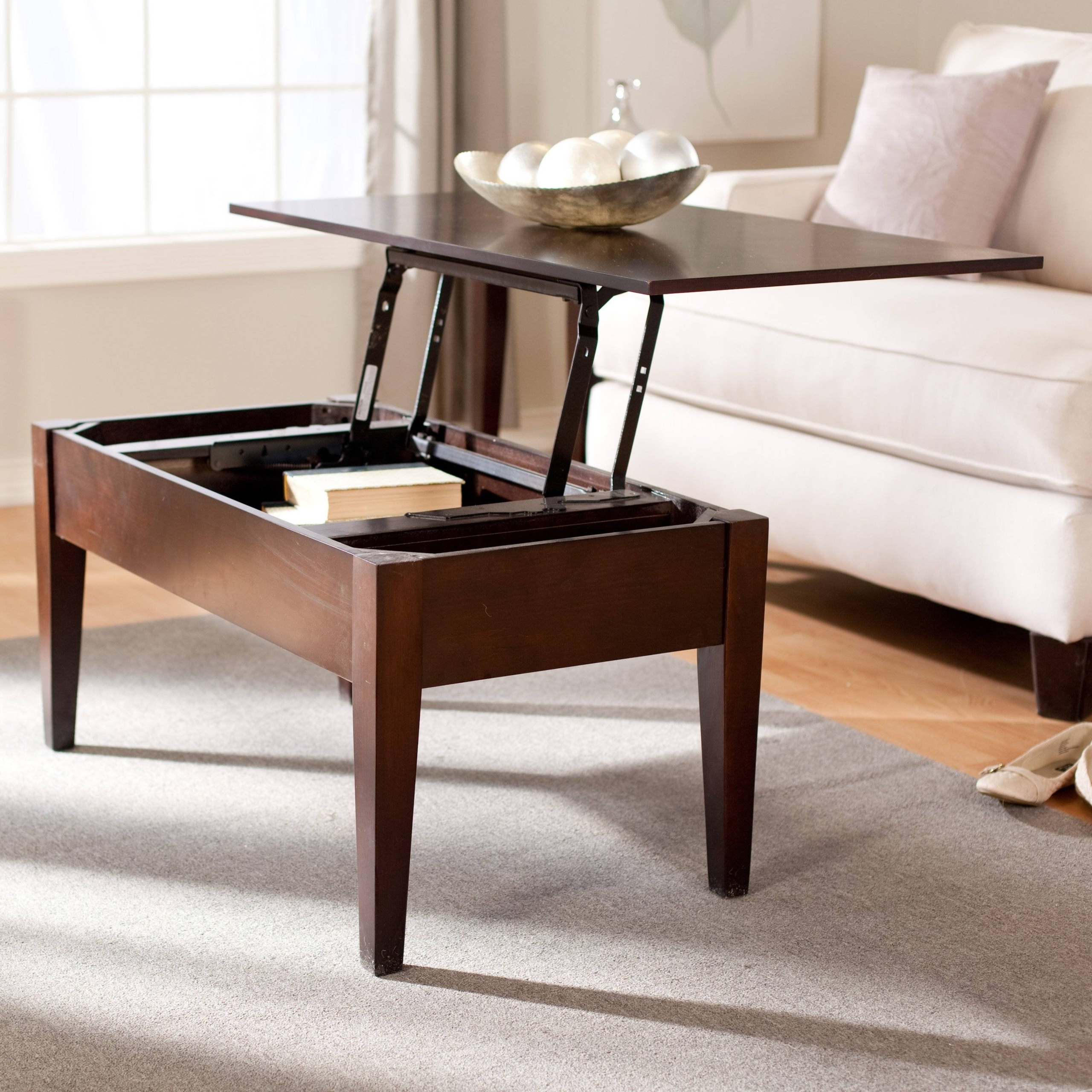 lift coffee tables ideas on foter