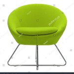 Lime Green Accent Chair Ideas On Foter