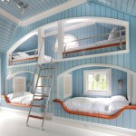 Modern Bunk Beds For Sale Ideas On Foter