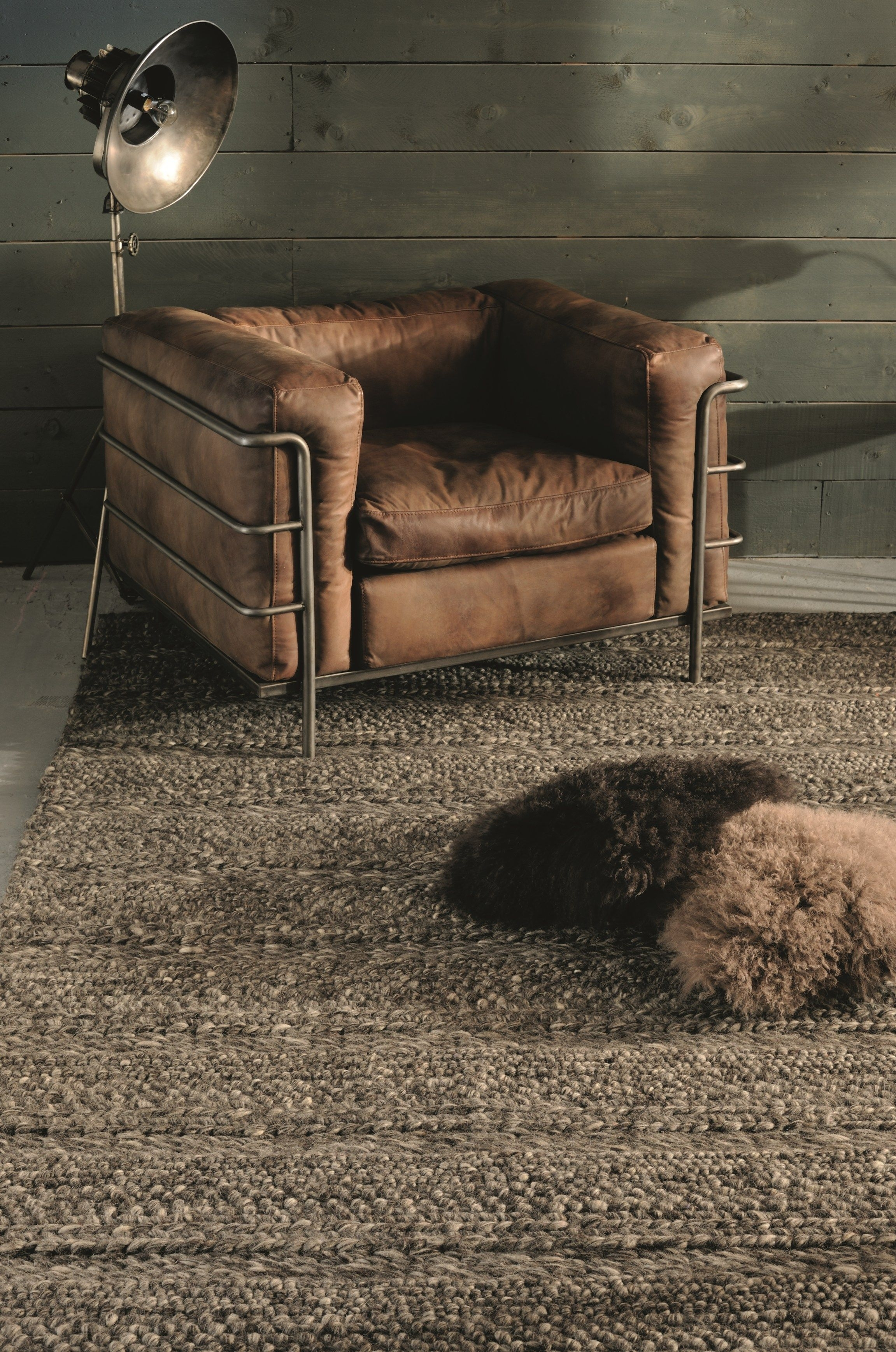 Modern Leather Chairs Ideas On Foter