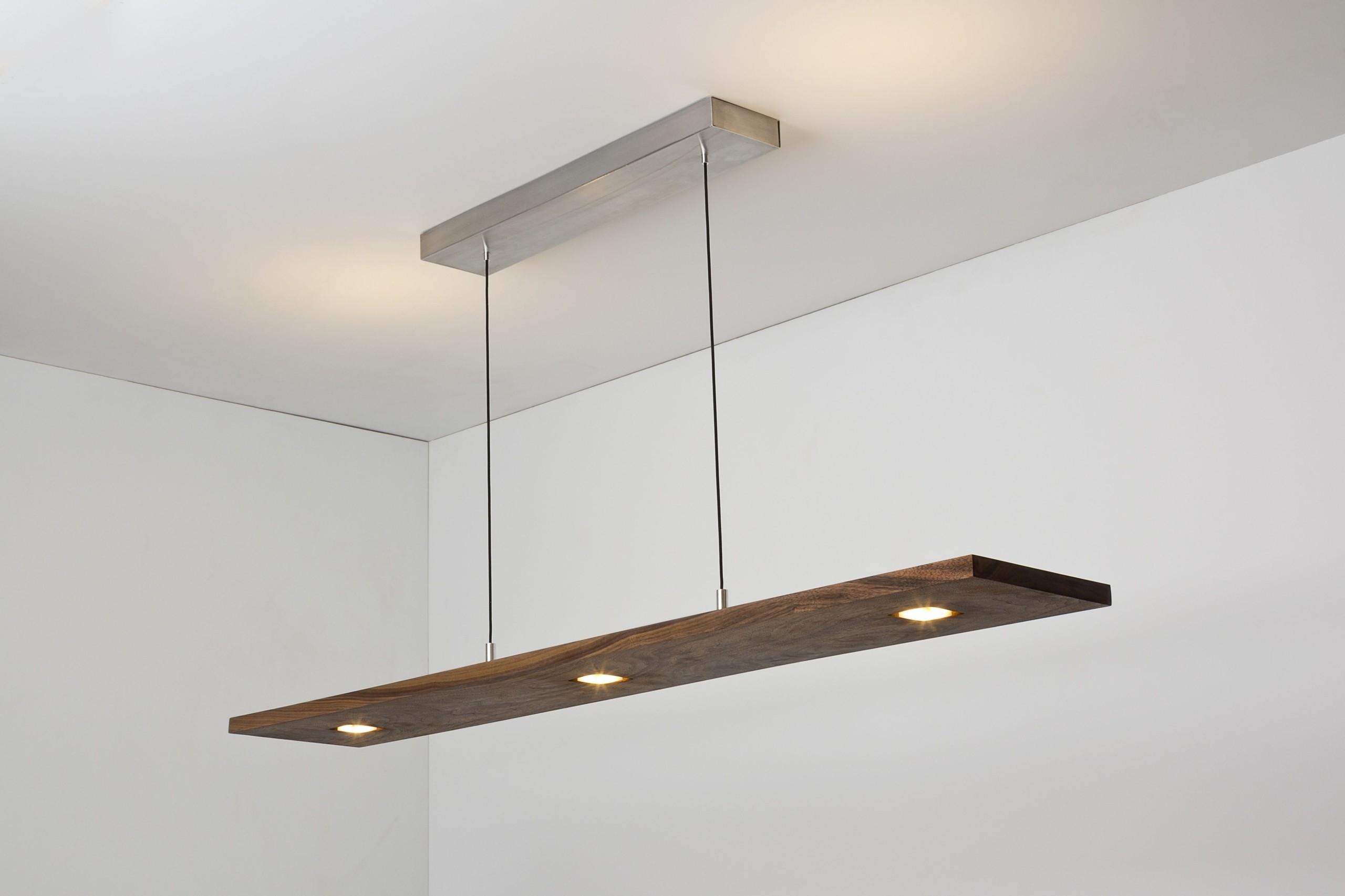 Modern Pool Table Lights Ideas On Foter