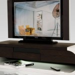 Modern Tv Stands For Flat Screens Ideas On Foter