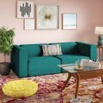 Modular Sofas Ideas On Foter