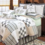 Nautical Bedding Twin Ideas On Foter