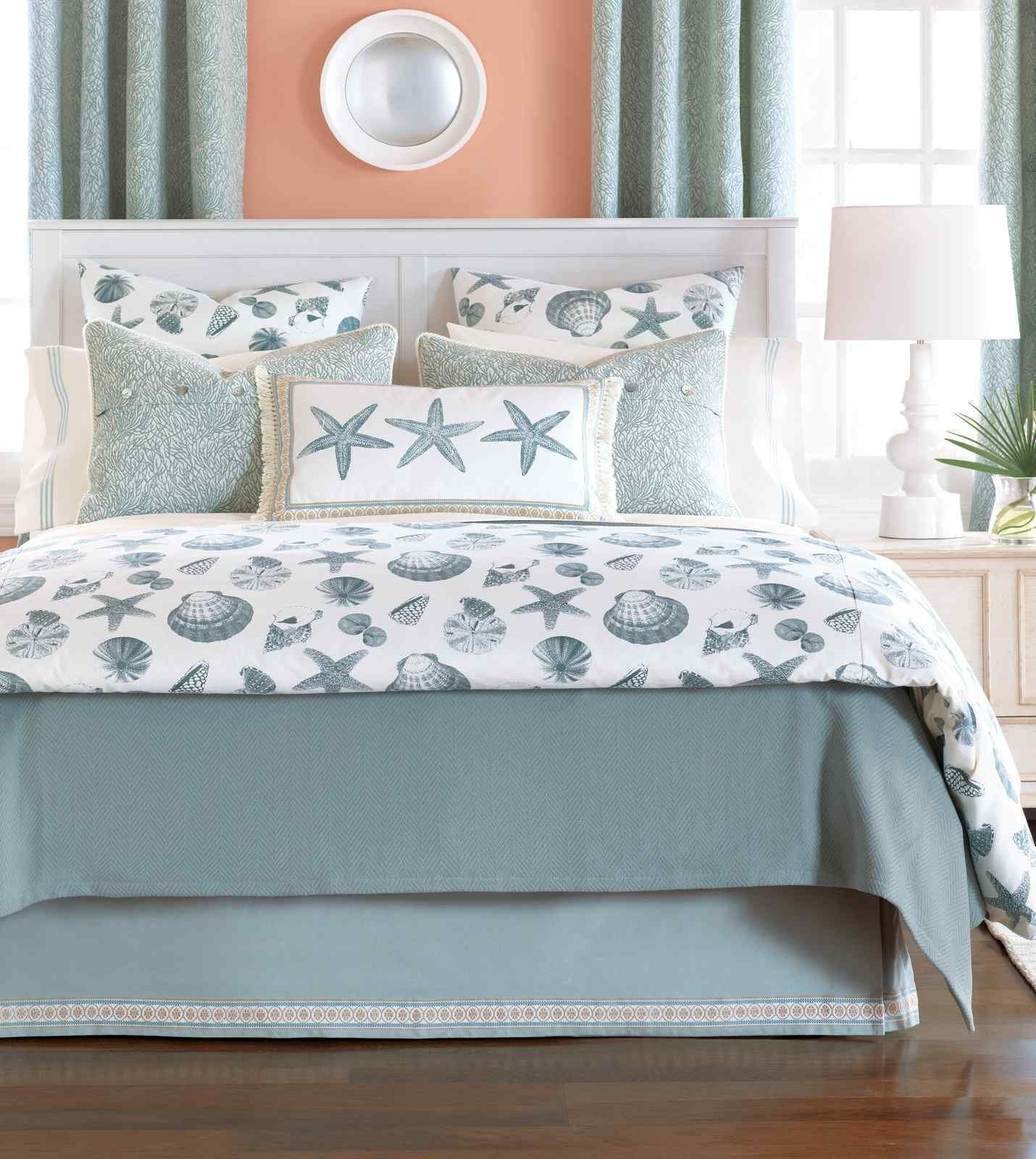 nautical daybed bedding sets ideas on