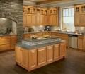 Oak Cabinets For 2020 Ideas On Foter