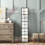 Oversized Leaning Floor Mirror Ideas On Foter
