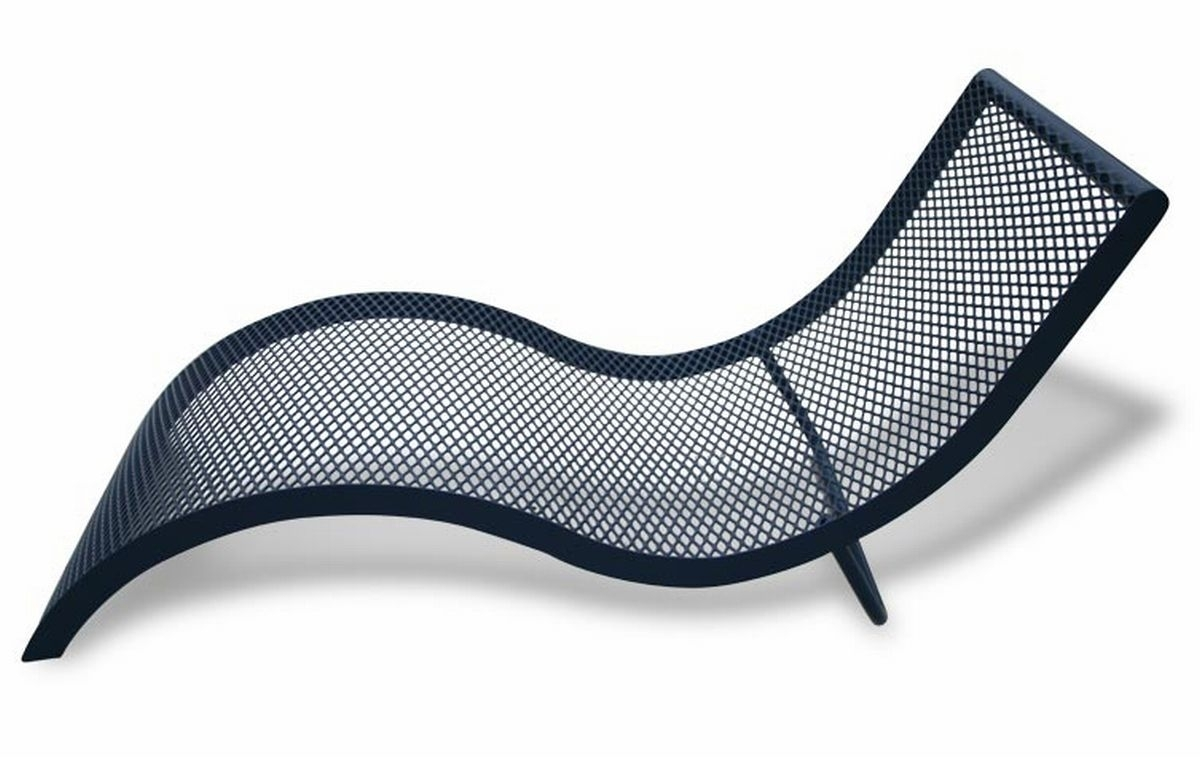 plastic chaise lounges ideas on foter