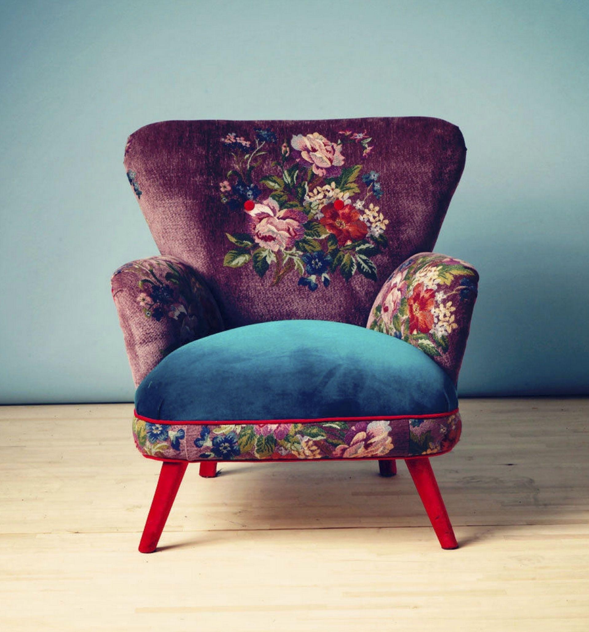 Purple Velvet Chair Ideas On Foter