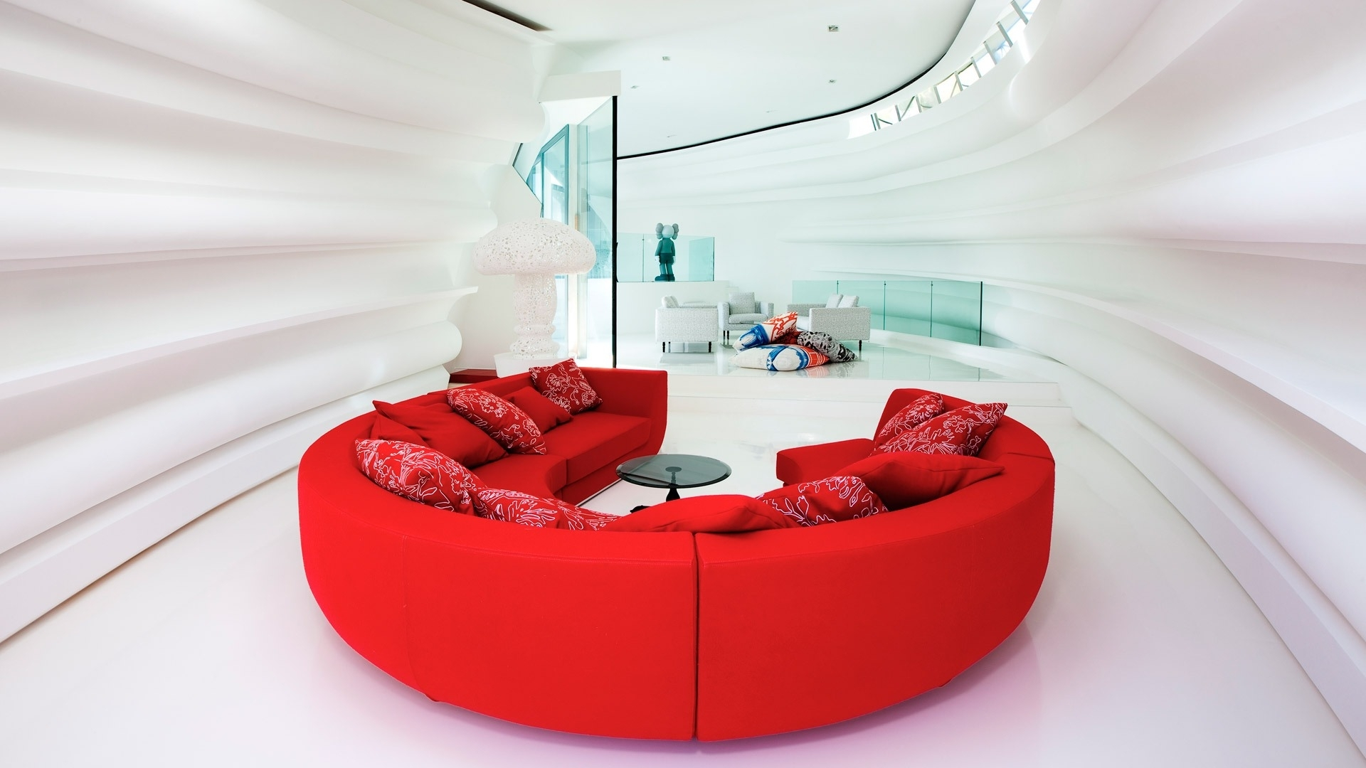 round sectional sofas ideas on foter