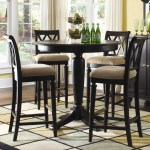 Small Pub Table Sets For 2020 Ideas On Foter