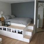 Step One Platform Bed Ideas On Foter