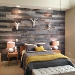 Wall Mounted Headboard Ideas On Foter