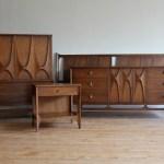 Walnut Bedroom Furniture Sets Ideas On Foter