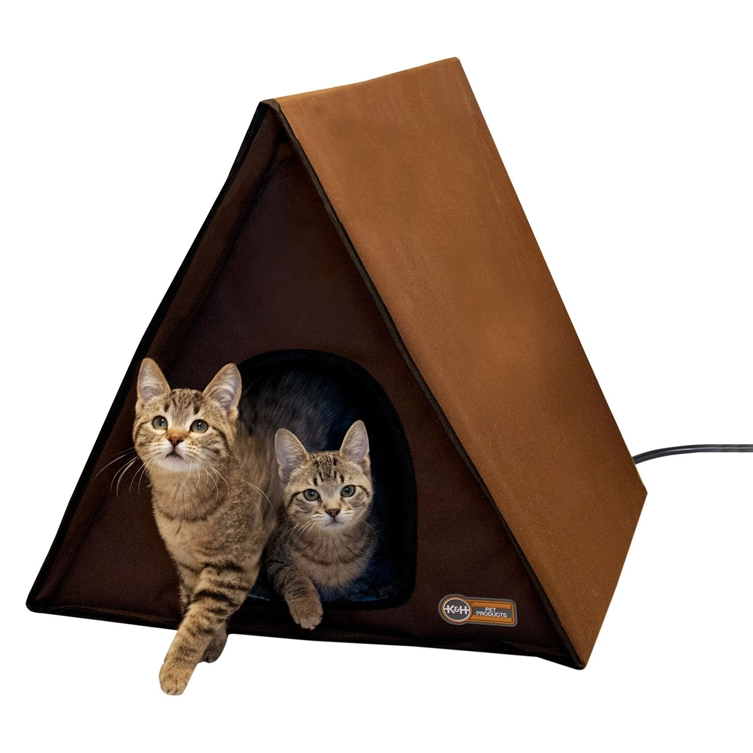 Waterproof Cat Bed Ideas On Foter