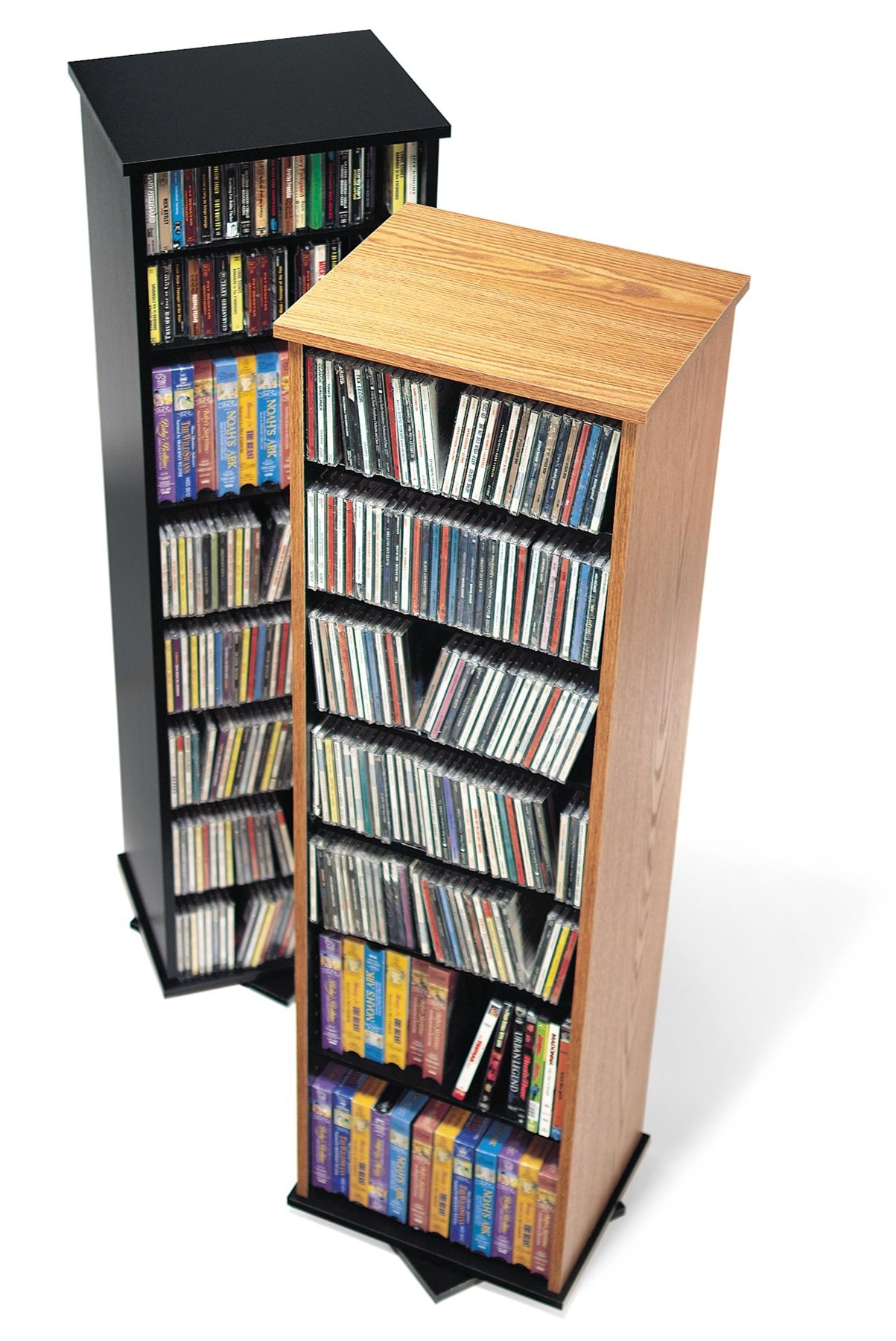 wood cd tower ideas on foter