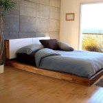 Zen Platform Beds For 2020 Ideas On Foter