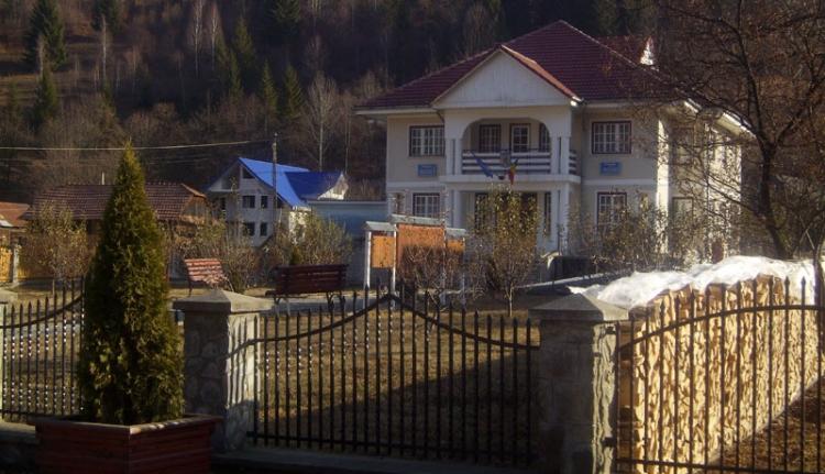Hargita megyéhez csatlakozna egy moldvai község