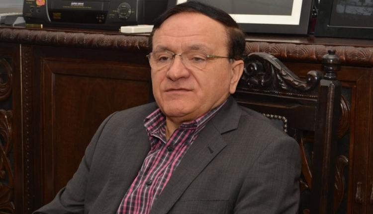 Korrupcióval gyanúsítják a Brassó megyei közgyűlés elnökét
