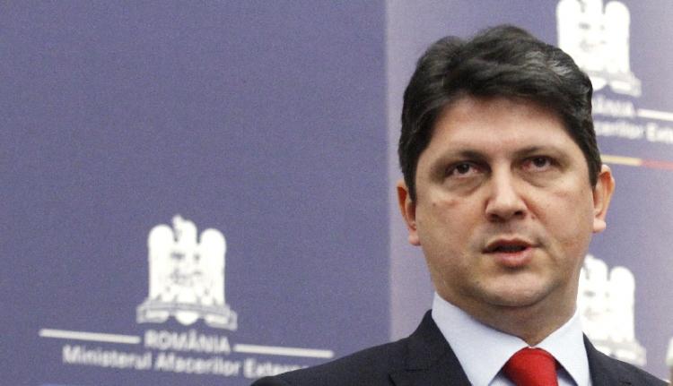 MPP: Corlățean kérjen bocsánatot a magyaroktól!