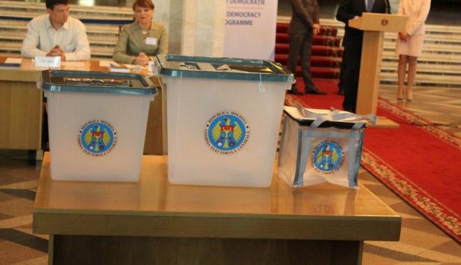 Moszkva: kedves moldovaiak, óvatosan azzal az EU-csatlakozással!