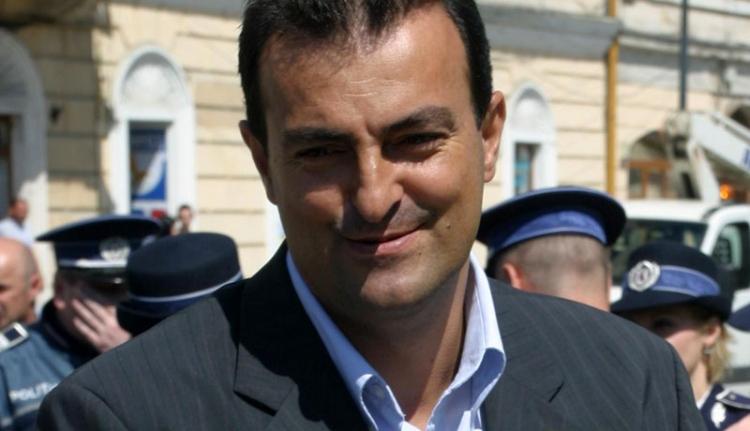 Korrupcióba belebukott polgármester nyert Strasbourgban