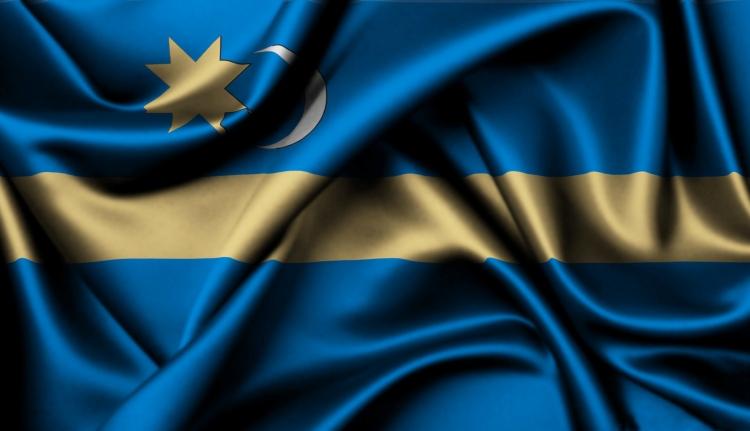 Hiába örülnek a román soviniszták: visszakerül a székely zászló