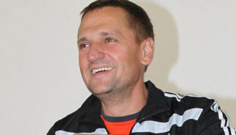 Magyar alpolgármestere lett Nagyváradnak