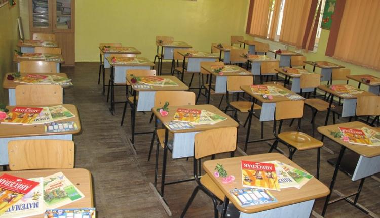 Iskolák: csak a Székelyföldön menesztették az igazgatóhelyetteseket