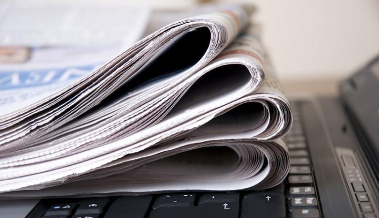Az MPP elszámoltatná az udvarhelyi önkormányzat médiabizniszét