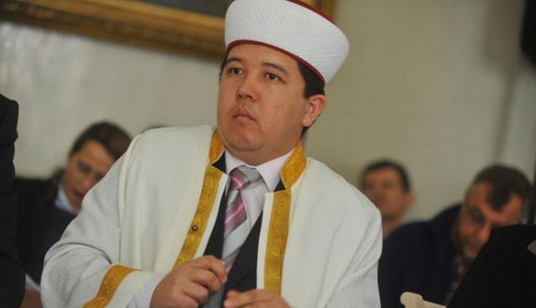 Mufti: ISIS-hívek vannak Dobrudzsában is