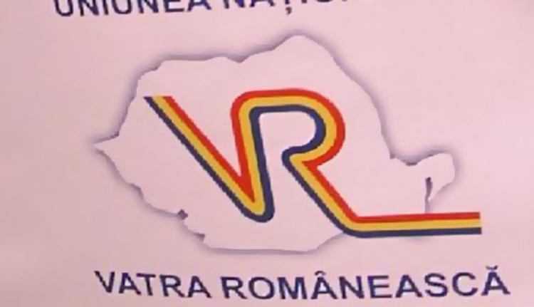 Soviniszta román szervezetek fenyegetőznek Vásárhelyen