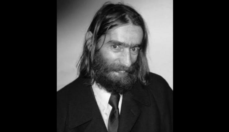 Meghalt Majla Sándor, székelyudvarhelyi költő