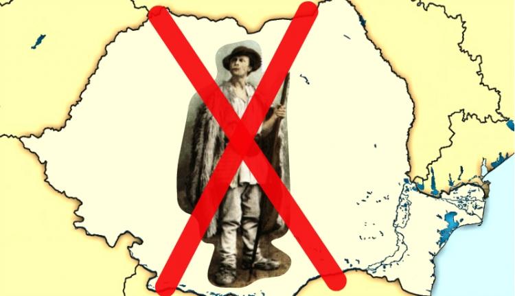 Romániából eltűnnek a románok