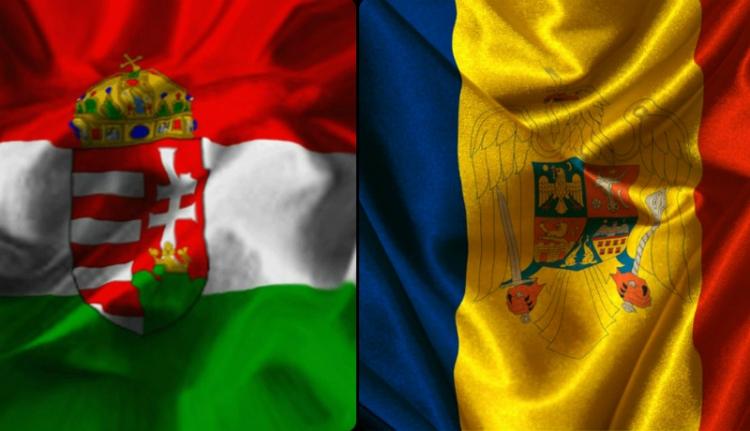 Ők játszanak a román-magyar meccsen