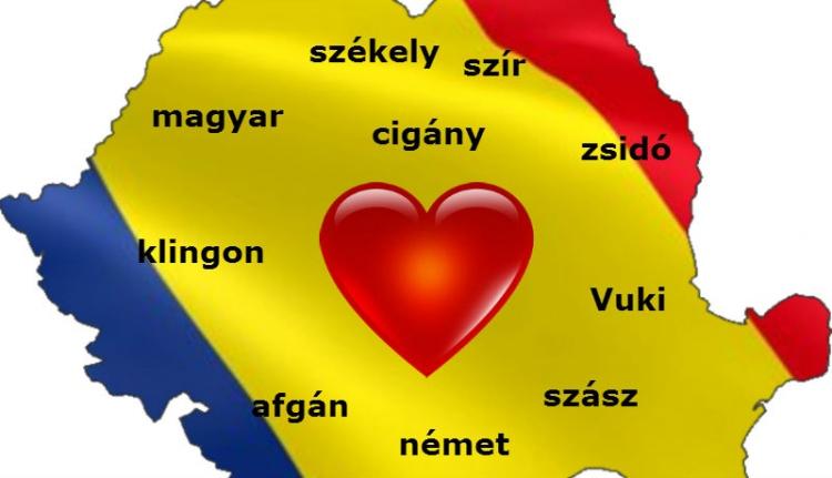 10 bizonyíték: Románia NEM xenofób ország!