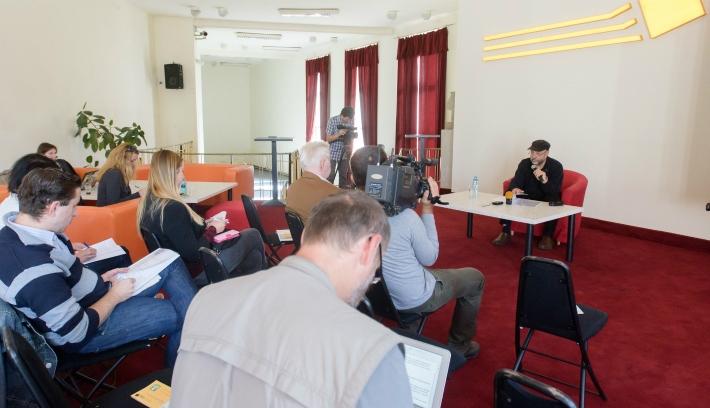 Ezeket az előadásokat láthatjuk az új színházi évadban Kolozsváron