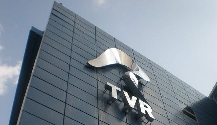 Lefejezték a román televíziót