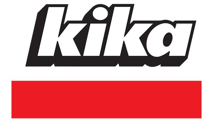 Ha Ikea nincs, a Kika is jó
