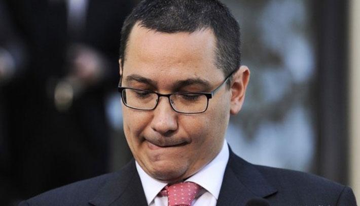 Az új tanügyminiszter megpecsételheti a Dottore sorsát