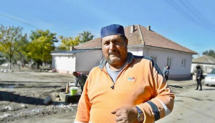 Ahol a muzulmánok vannak többségben Romániában