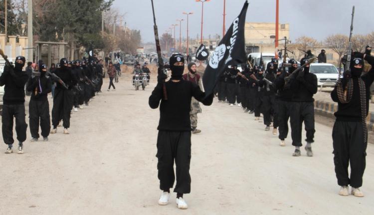 DIICOT: 17 éves román dzsihadistát vettek őrizetbe