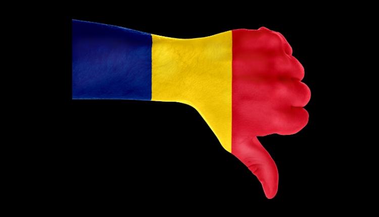 Ezt a 10 dolgot nem oldotta meg 25 év alatt egyetlen román kormány sem!